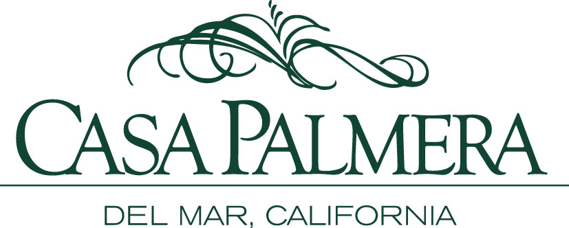 Casa_Palmera_Logo_Green