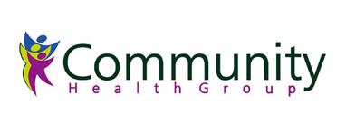 Community_Health_Group_Logo