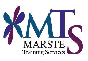 Marste_Logo_Color