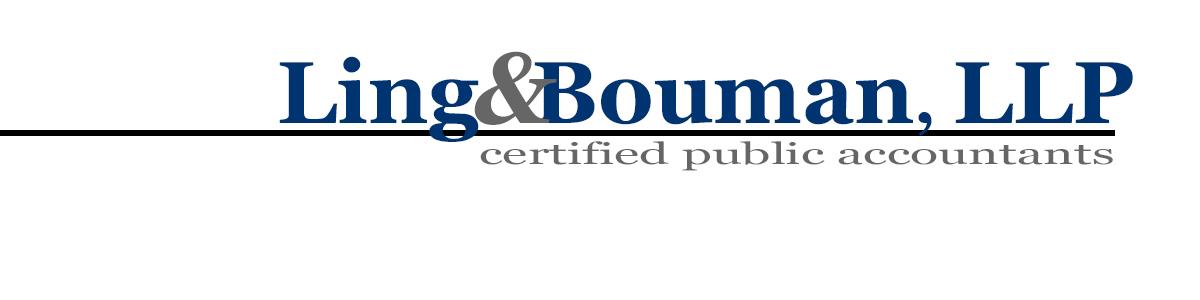 Ling_Bouman_Logo_Dark_Blue