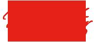 McAlister Institute Logo